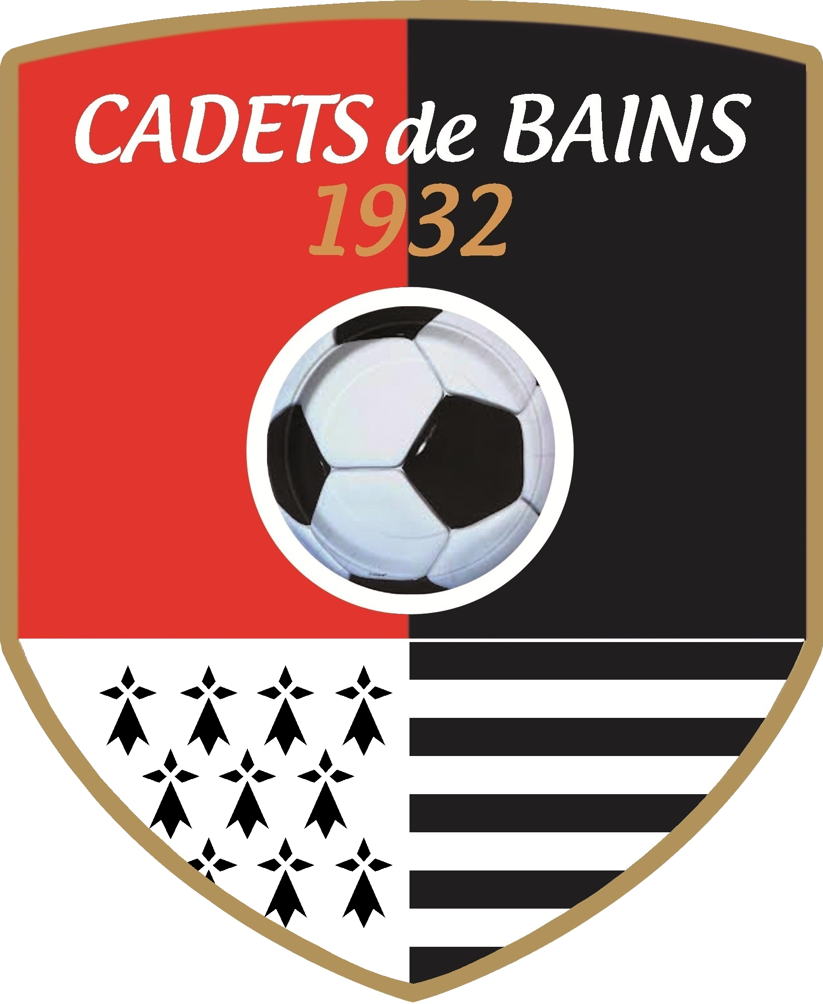 Sportive - Associations
