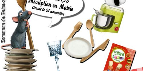 affiche-vide-cuisine-2016