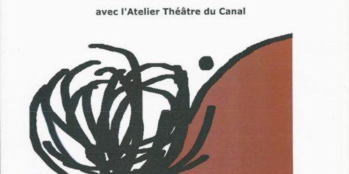 soiree-theatre-biblio