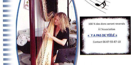 concert-harpe-3-mars